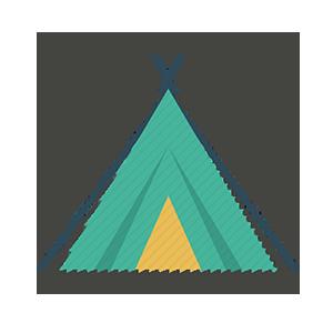 camping_sandmount1