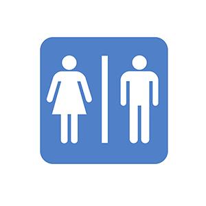 toilet_clean2
