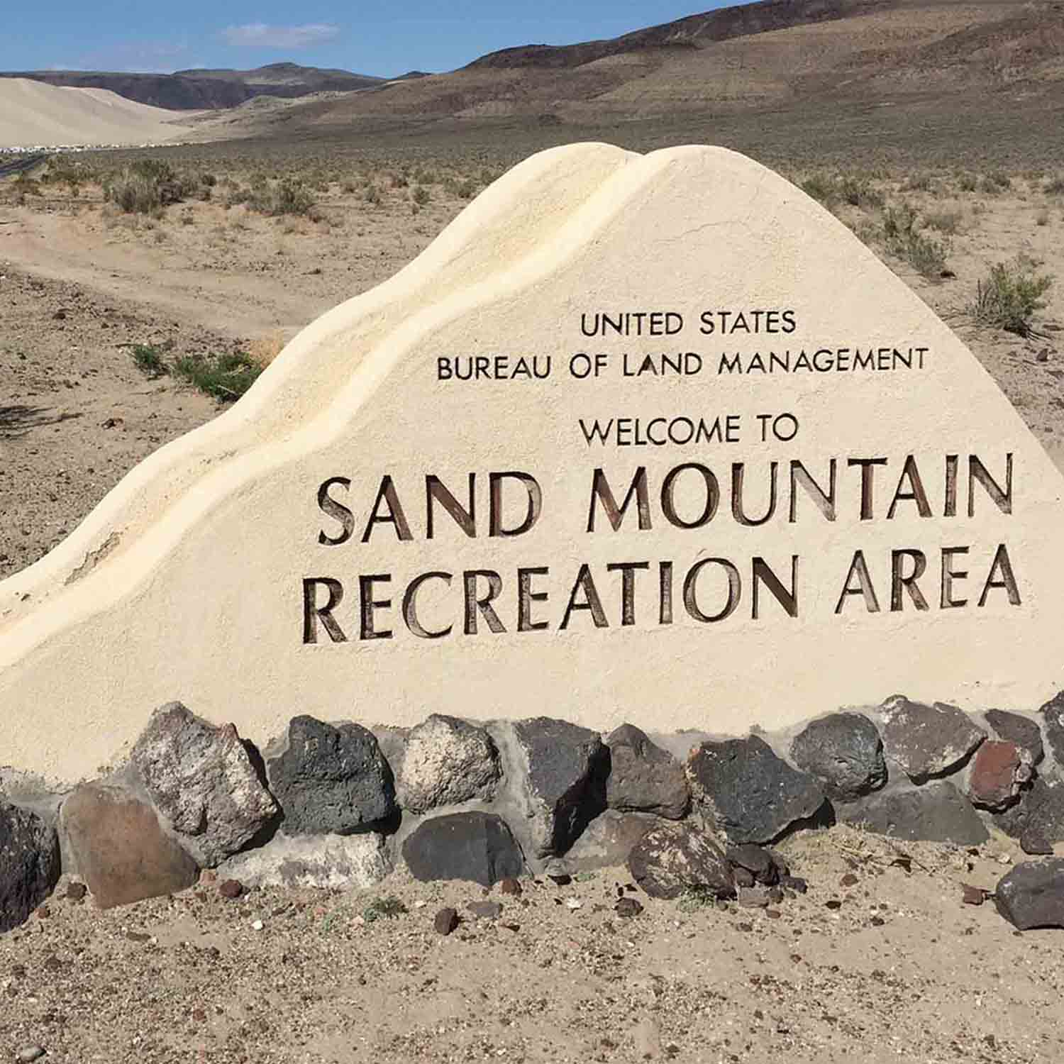sand_mountain_area2