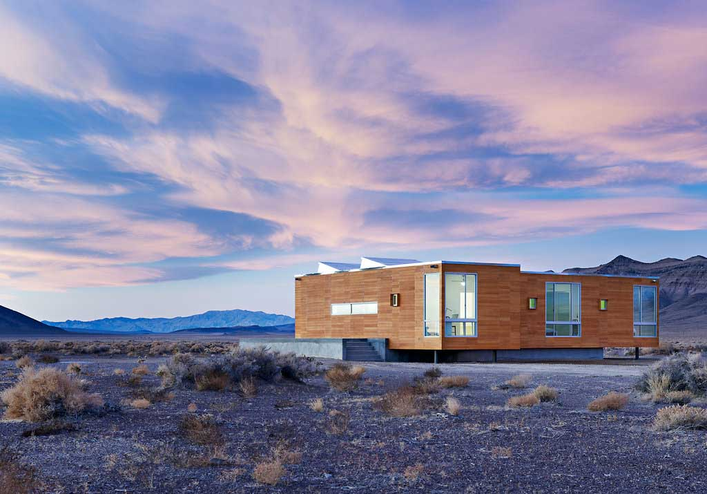 Rondolino-Residence-home-High-Nevada-Desert