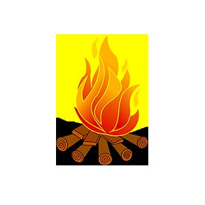 fire_chart2
